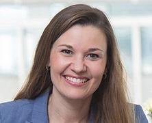 Bonnie W. Nannenga-Combs, PhD