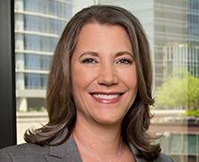 Heather L. Flanagan, PhD