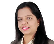 Sajal Mahajan