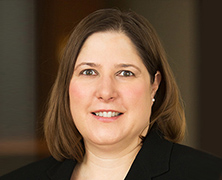 Sharon M. Sintich, PhD