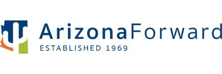 Arizona Forward Established 1969