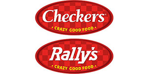 Checkers Rally's