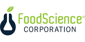 FoodScience Corporation