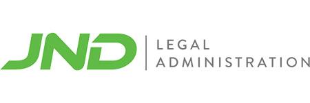 JND Legal Administration