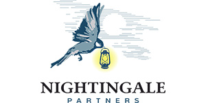 Nightingale Partners