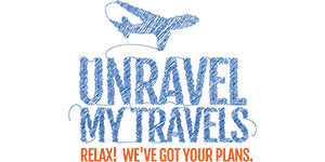 Unravel My Travels Relax We've Got Your Plans