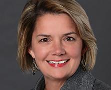 Teresa Ostapower