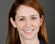 Jenifer Robertson