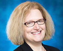 Gail Gottehrer