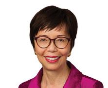 Susan Au Allen