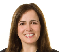 Ana Cabriela Pinczuk