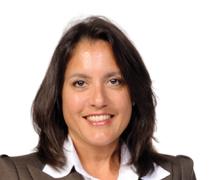 Andrea Bortner