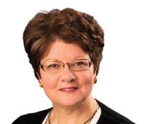 Ann Davidson