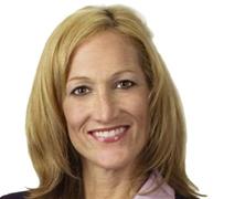 Dr. Ann Evangelista