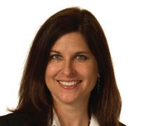 Anne Chwat
