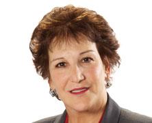 Diane Askwyth
