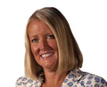 Cynthia Baerman