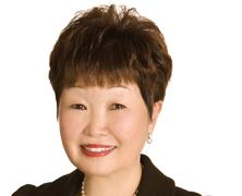 Barbara Adachi