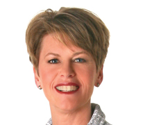 Barbara Dirks