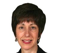 Barbara Kunz