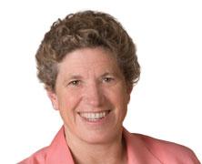 Katherine M. Basile