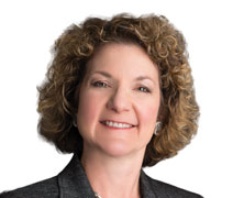 Cynthia G. Baum