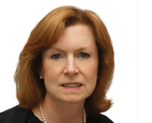 Stephanie M. Beran