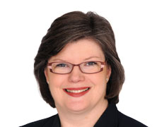 Lori Birkey