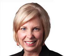 Maureen A. Borkowski