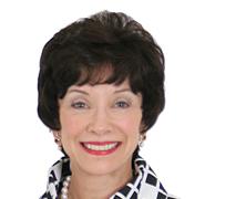 Brenda Blisk