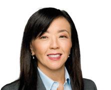 Christine Harumi Cadena