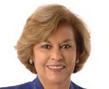 Carmen Canino