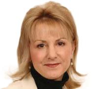 Carol Alesso