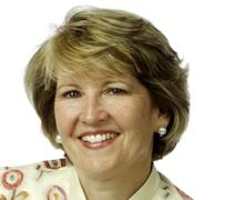 Carol Ann Petren