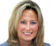 Carol Dow