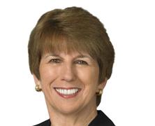 Carolyn Biggs