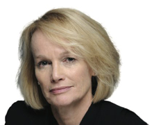 M. Catherine Morris