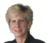 Cathy Martine