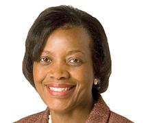 Cathy Plummer Hill