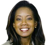 Charlene Wheeless
