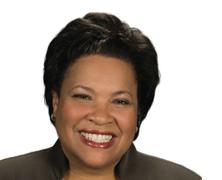 Cheryl Janey