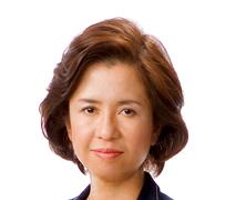 Chizuru Kiyomura