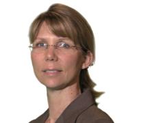 Christine Heckart