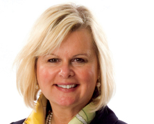Cindy Crotty