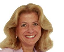 Cindy Dellecker