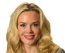Erica Coogan