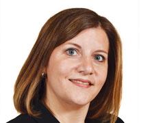Lisa M. DeFrancsco