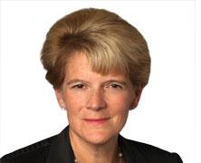 Deborah L. DeHaas