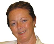 Debbie White