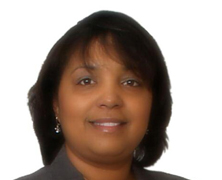 Denise Chaisson